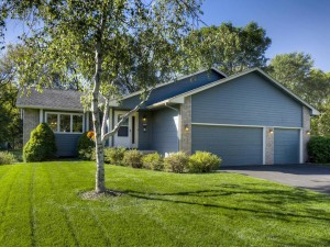 458 83rd Avenue Nw Coon Rapids, Mn 55433