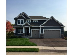 15331 Creekside Lane Dayton, Mn 55369