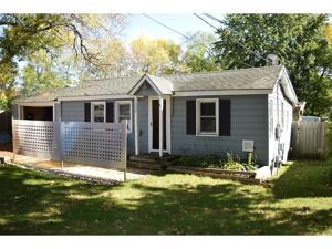 1500 Budd Avenue Maple Plain, Mn 55359