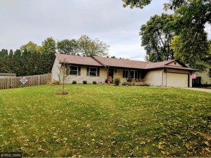 8314 67th Street S Cottage Grove, Mn 55016