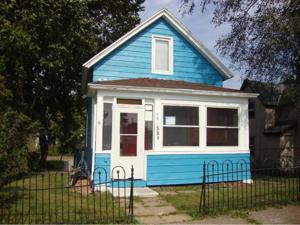 591 Wells Street Saint Paul, Mn 55130