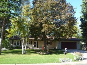 1306 Vista Drive Burnsville, Mn 55337