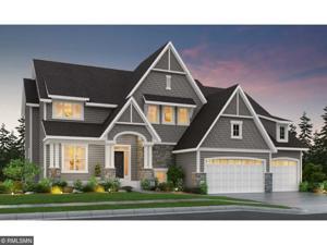 9959 Lawson Lane Eden Prairie, Mn 55347