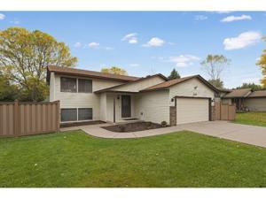 1459 Lincoln Avenue Saint Paul Park, Mn 55071