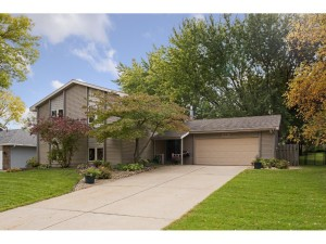 15025 76th Place N Maple Grove, Mn 55311