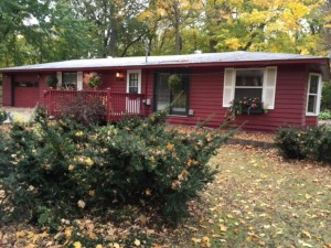 21055 Forest Drive Shorewood, Mn 55331