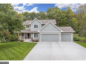 7450 Hidden Valley Trail S Cottage Grove, Mn 55016