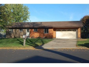 8123 Innsdale Avenue S Cottage Grove, Mn 55016