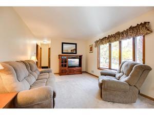 1206 Skillman Avenue E Maplewood, Mn 55109