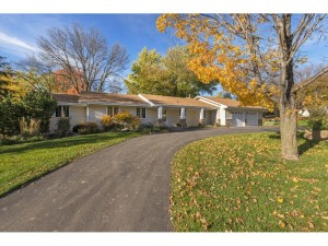 2650 Forest Dale Road New Brighton, Mn 55112
