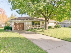 1416 Unity Avenue N Golden Valley, Mn 55422