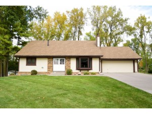 10510 32nd Avenue N Plymouth, Mn 55441