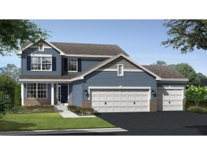 18024 Gleaming Court Lakeville, Mn 55044