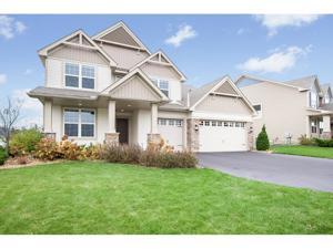 3165 White Pine Way Stillwater, Mn 55082