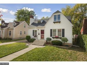3952 Xenwood Avenue S Saint Louis Park, Mn 55416