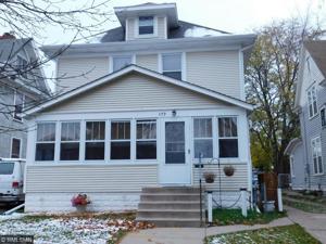 379 Case Avenue Saint Paul, Mn 55130