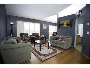 13332 90th Avenue N Maple Grove, Mn 55369