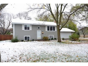 14349 Vintage Street Nw Andover, Mn 55304