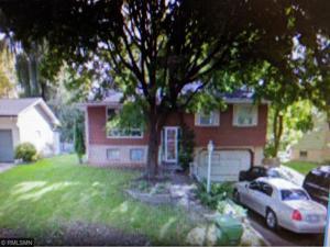 3700 Louisiana Avenue N New Hope, Mn 55427