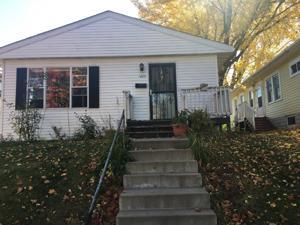 1820 7th Street E Saint Paul, Mn 55119