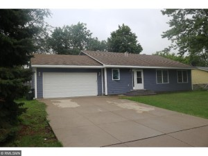 3800 77th Street E Inver Grove Heights, Mn 55076
