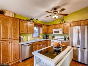 2436 136th Lane Nw Andover, Mn 55304