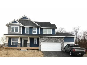 3217 Griggs Street Sw Prior Lake, Mn 55372