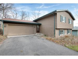 14181 Candlewood Lane Ne Prior Lake, Mn 55372