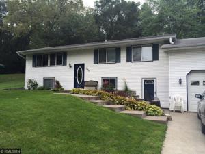 284 Quehl Avenue N Lakeland, Mn 55043
