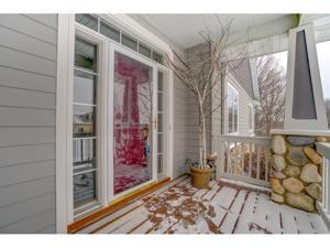 4964 Lily Avenue N Lake Elmo, Mn 55042