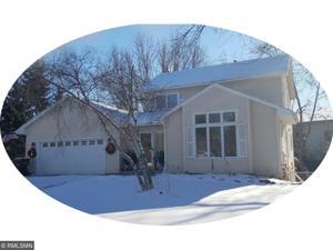 5245 Clayton Drive Maple Plain, Mn 55359