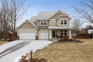 1475 Amundson Lane Stillwater, Mn 55082