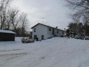 2510 Carver Avenue E Maplewood, Mn 55119