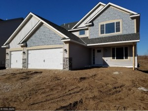 15375 Emory Avenue Apple Valley, Mn 55124
