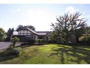 1230 Amundson Court Stillwater, Mn 55082