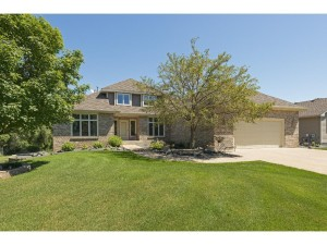1155 140th Lane Nw Andover, Mn 55304