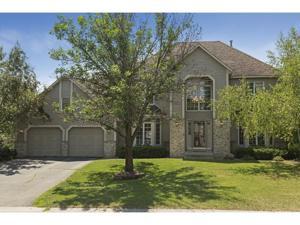 16791 Rogers Road Eden Prairie, Mn 55347