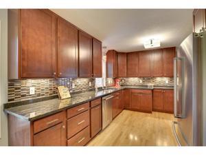 156 Woodlynn Avenue Roseville, Mn 55113