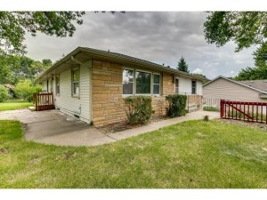 16021 Saint Paul Avenue Se Prior Lake, Mn 55372
