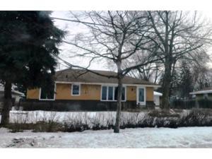 8155 Belden Boulevard Cottage Grove, Mn 55016