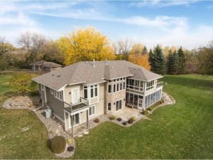 13815 Point Douglas Drive S Hastings, Mn 55033