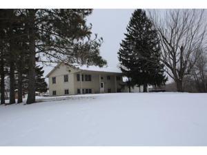 426 Pine Street Lino Lakes, Mn 55014