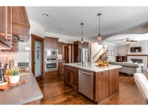 7857 Dan Patch Court Savage, Mn 55378