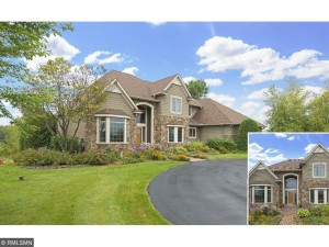 2885 Becker Road Independence, Mn 55359