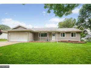 8493 Innsdale Avenue S Cottage Grove, Mn 55016