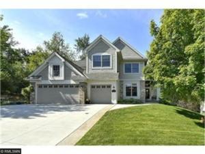 6409 Ranchview Lane N Maple Grove, Mn 55311