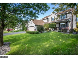 4570 Queensland Lane N Plymouth, Mn 55446