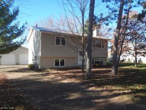 9392 Hale Avenue S Cottage Grove, Mn 55016