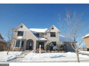 5195 Upland Court N Plymouth, Mn 55446