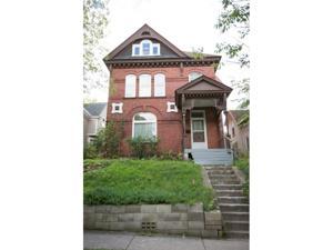 718 Sims Avenue Saint Paul, Mn 55106